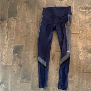 Alo highwaist leggings